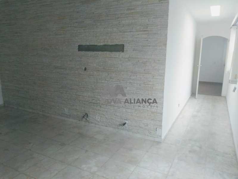21 - Cobertura à venda Rua Barão de Itaipu,Andaraí, Rio de Janeiro - R$ 680.000 - NTCO20058 - 22