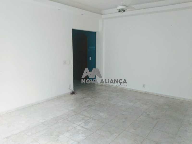 24 - Cobertura à venda Rua Barão de Itaipu,Andaraí, Rio de Janeiro - R$ 680.000 - NTCO20058 - 25