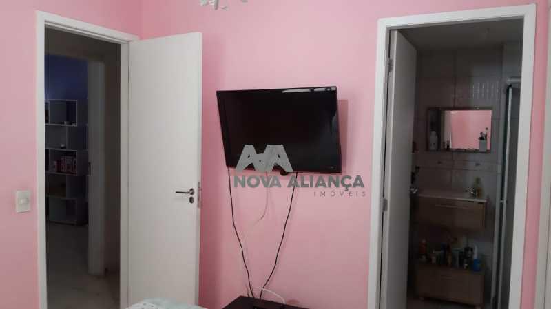 2 - Apartamento 3 quartos à venda Barreto, Niterói - R$ 350.000 - NTAP31277 - 3