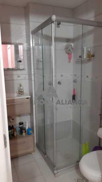 3 - Apartamento 3 quartos à venda Barreto, Niterói - R$ 350.000 - NTAP31277 - 4