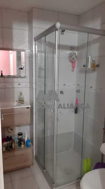 4 - Apartamento 3 quartos à venda Barreto, Niterói - R$ 350.000 - NTAP31277 - 5