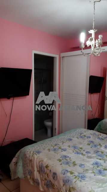 5 - Apartamento 3 quartos à venda Barreto, Niterói - R$ 350.000 - NTAP31277 - 6