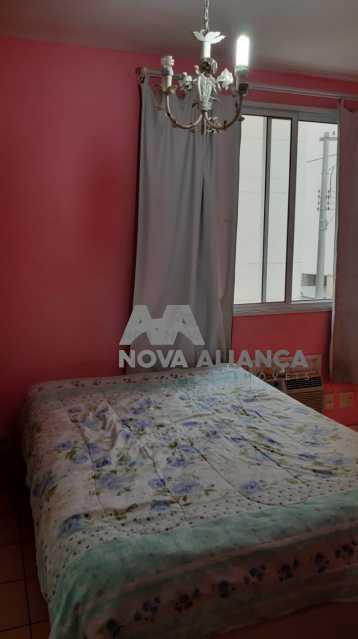 6 - Apartamento 3 quartos à venda Barreto, Niterói - R$ 350.000 - NTAP31277 - 7