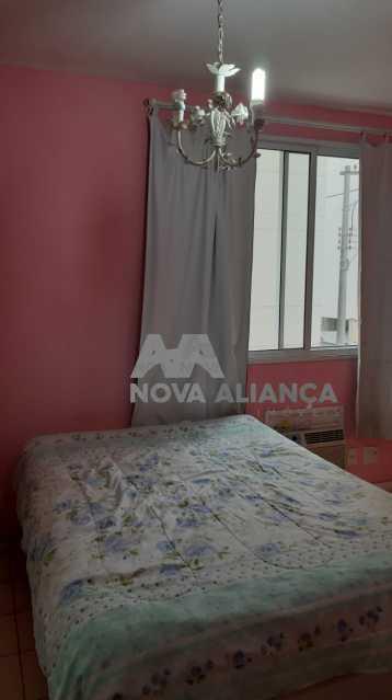 7 - Apartamento 3 quartos à venda Barreto, Niterói - R$ 350.000 - NTAP31277 - 8