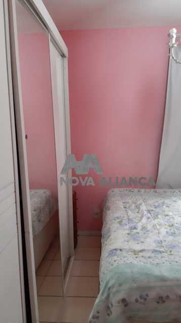 8 - Apartamento 3 quartos à venda Barreto, Niterói - R$ 350.000 - NTAP31277 - 9