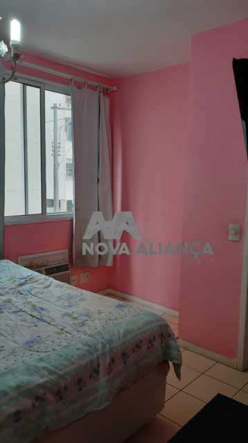 9 - Apartamento 3 quartos à venda Barreto, Niterói - R$ 350.000 - NTAP31277 - 10
