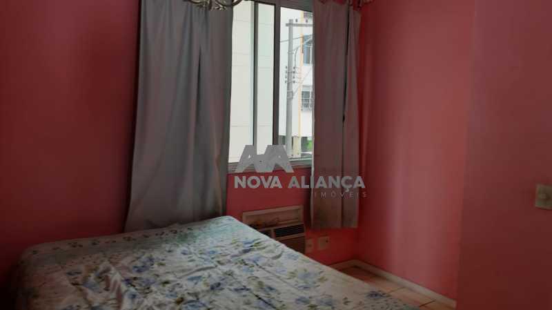 10 - Apartamento 3 quartos à venda Barreto, Niterói - R$ 350.000 - NTAP31277 - 11
