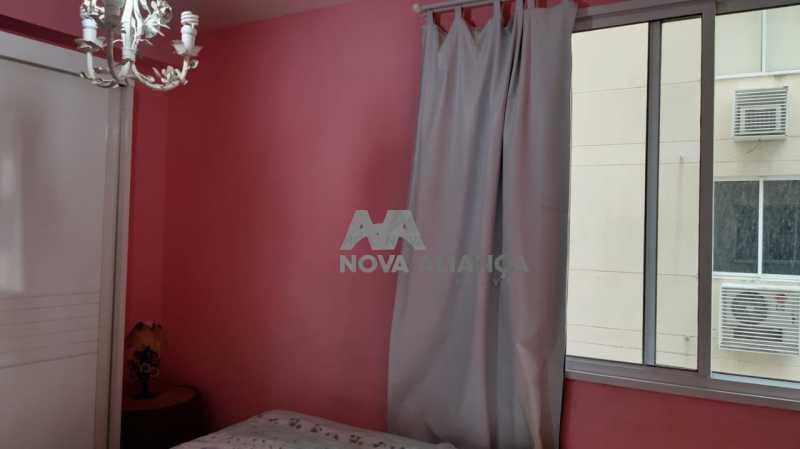 11 - Apartamento 3 quartos à venda Barreto, Niterói - R$ 350.000 - NTAP31277 - 12