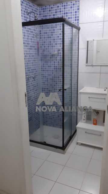 12 - Apartamento 3 quartos à venda Barreto, Niterói - R$ 350.000 - NTAP31277 - 13