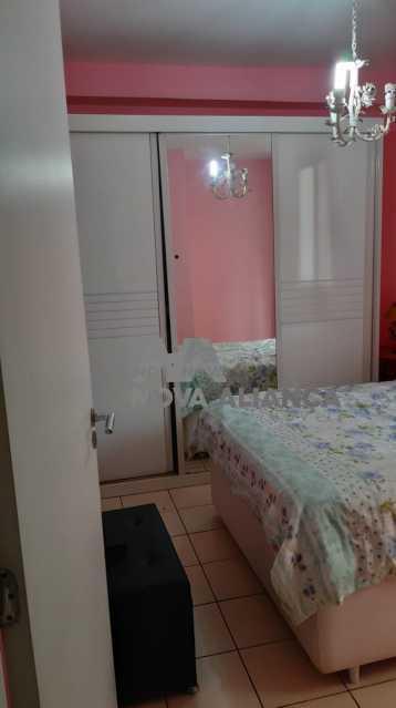 14 - Apartamento 3 quartos à venda Barreto, Niterói - R$ 350.000 - NTAP31277 - 15