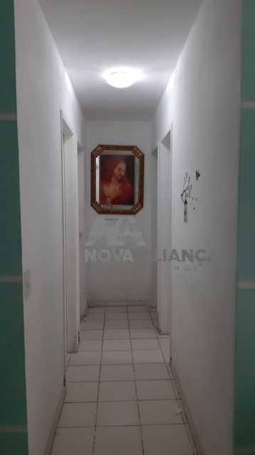 15 - Apartamento 3 quartos à venda Barreto, Niterói - R$ 350.000 - NTAP31277 - 16