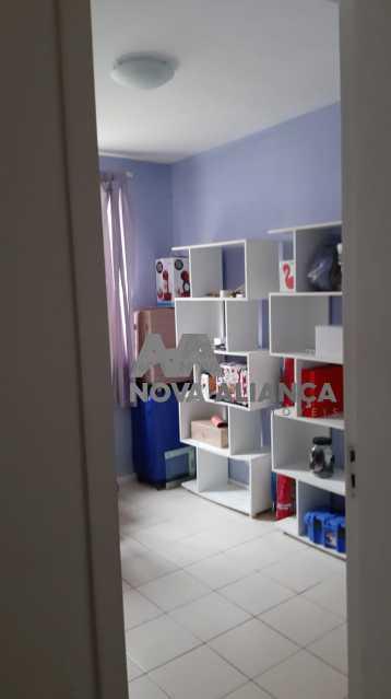16 - Apartamento 3 quartos à venda Barreto, Niterói - R$ 350.000 - NTAP31277 - 17