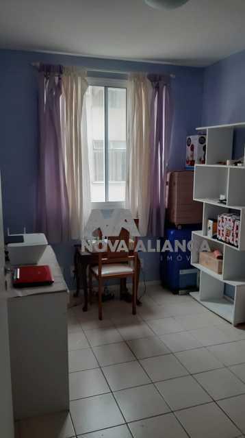 17 - Apartamento 3 quartos à venda Barreto, Niterói - R$ 350.000 - NTAP31277 - 18
