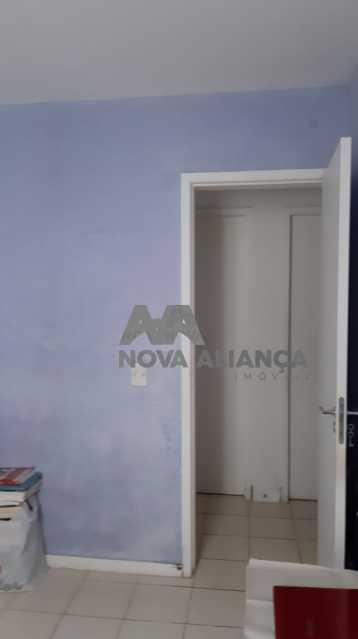 18 - Apartamento 3 quartos à venda Barreto, Niterói - R$ 350.000 - NTAP31277 - 19