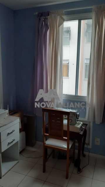 19 - Apartamento 3 quartos à venda Barreto, Niterói - R$ 350.000 - NTAP31277 - 20