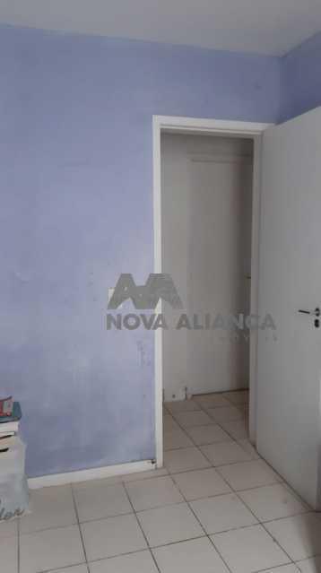20 - Apartamento 3 quartos à venda Barreto, Niterói - R$ 350.000 - NTAP31277 - 21