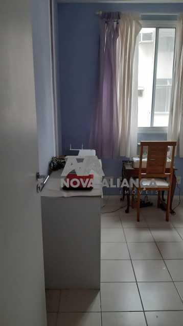 21 - Apartamento 3 quartos à venda Barreto, Niterói - R$ 350.000 - NTAP31277 - 22