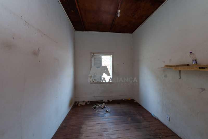 IMG_1768 - Casa à venda Rua Pereira Barreto,Tijuca, Rio de Janeiro - R$ 760.000 - NTCA110001 - 5
