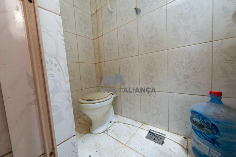 IMG_1773 - Casa à venda Rua Pereira Barreto,Tijuca, Rio de Janeiro - R$ 760.000 - NTCA110001 - 28