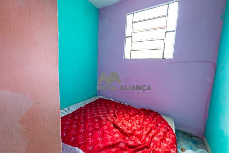 IMG_1785 - Casa à venda Rua Pereira Barreto,Tijuca, Rio de Janeiro - R$ 760.000 - NTCA110001 - 8