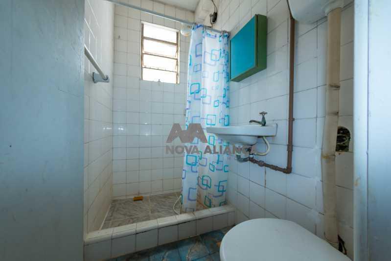 IMG_1786 - Casa à venda Rua Pereira Barreto,Tijuca, Rio de Janeiro - R$ 760.000 - NTCA110001 - 20