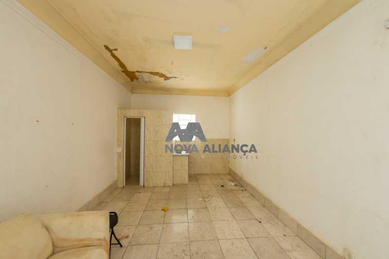 IMG_1791 - Casa à venda Rua Pereira Barreto,Tijuca, Rio de Janeiro - R$ 760.000 - NTCA110001 - 21