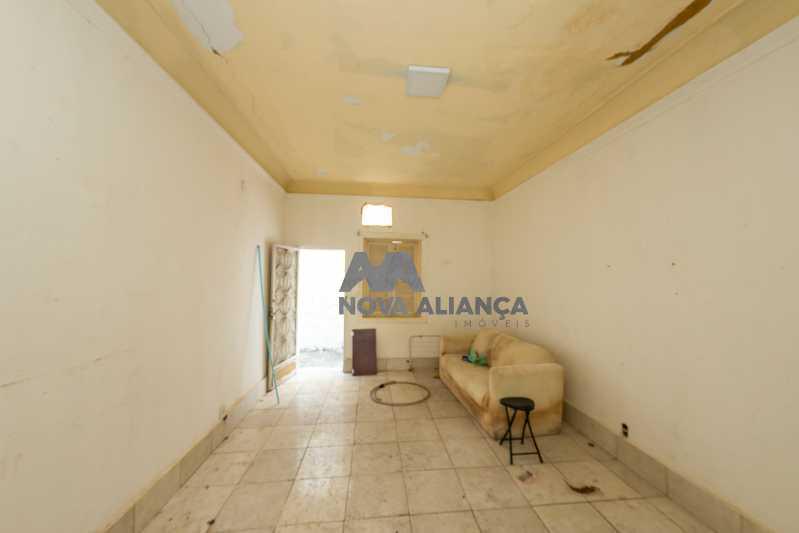 IMG_1794 - Casa à venda Rua Pereira Barreto,Tijuca, Rio de Janeiro - R$ 760.000 - NTCA110001 - 22