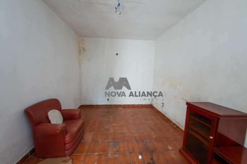 IMG_1795 - Casa à venda Rua Pereira Barreto,Tijuca, Rio de Janeiro - R$ 760.000 - NTCA110001 - 3