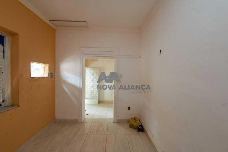 IMG_1804 - Casa à venda Rua Pereira Barreto,Tijuca, Rio de Janeiro - R$ 760.000 - NTCA110001 - 27