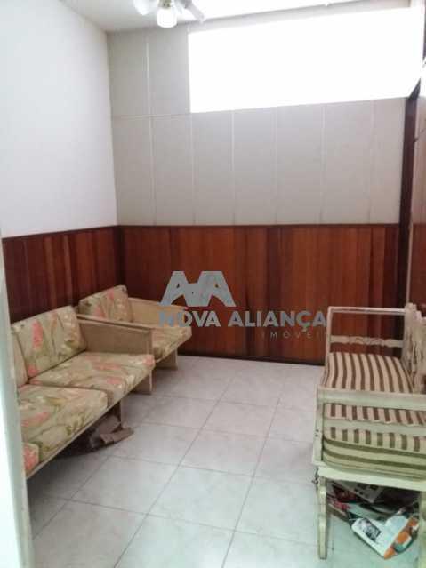 4 - Sala Comercial 40m² à venda Centro, Petrópolis - R$ 350.000 - NTSL00150 - 5
