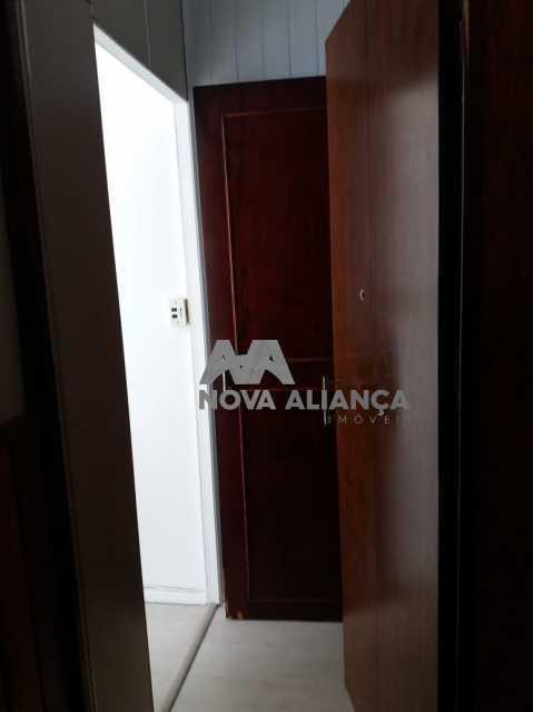 5 - Sala Comercial 40m² à venda Centro, Petrópolis - R$ 350.000 - NTSL00150 - 6
