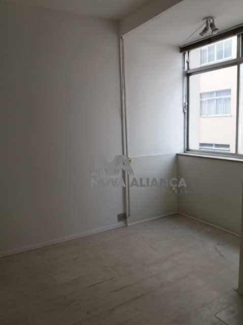 8 - Sala Comercial 40m² à venda Centro, Petrópolis - R$ 350.000 - NTSL00150 - 9