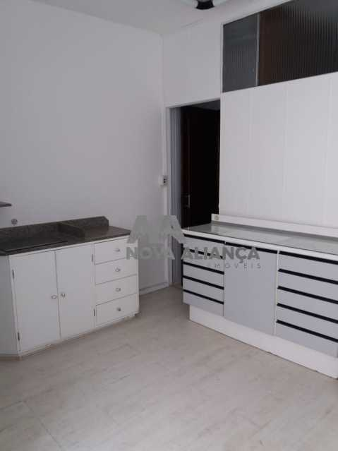 10 - Sala Comercial 40m² à venda Centro, Petrópolis - R$ 350.000 - NTSL00150 - 11