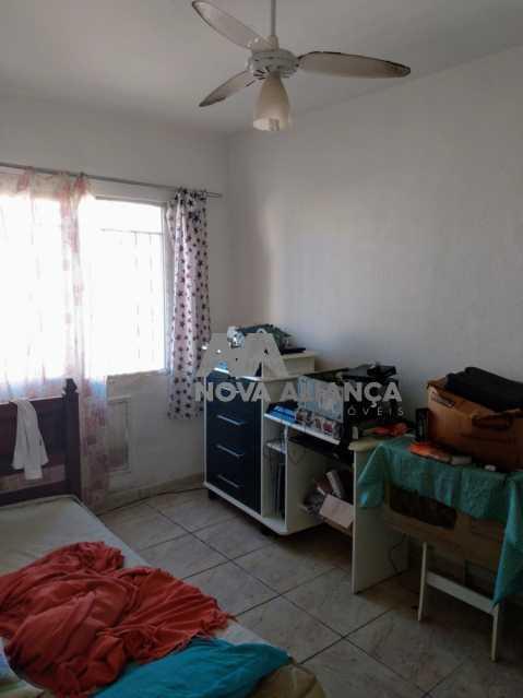 WhatsApp Image 2020-01-05 at 1 - Apartamento à venda Estrada Adhemar Bebiano,Engenho da Rainha, Rio de Janeiro - R$ 220.000 - NTAP21568 - 3