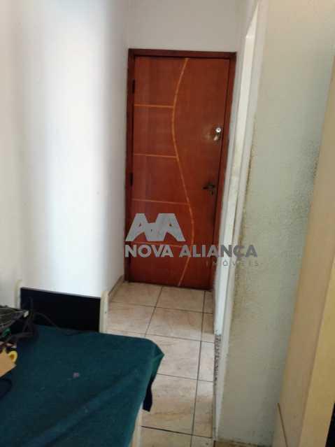 WhatsApp Image 2020-01-05 at 1 - Apartamento à venda Estrada Adhemar Bebiano,Engenho da Rainha, Rio de Janeiro - R$ 220.000 - NTAP21568 - 6