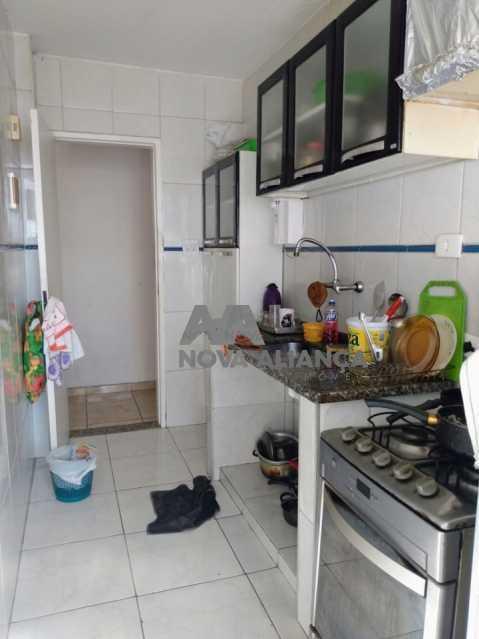 WhatsApp Image 2020-01-05 at 1 - Apartamento à venda Estrada Adhemar Bebiano,Engenho da Rainha, Rio de Janeiro - R$ 220.000 - NTAP21568 - 15