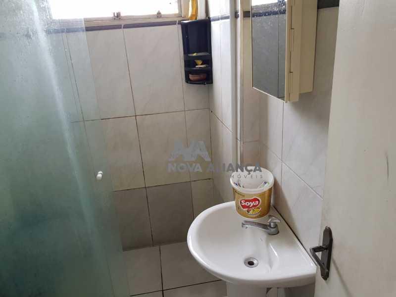 WhatsApp Image 2020-01-05 at 1 - Apartamento à venda Estrada Adhemar Bebiano,Engenho da Rainha, Rio de Janeiro - R$ 220.000 - NTAP21568 - 10