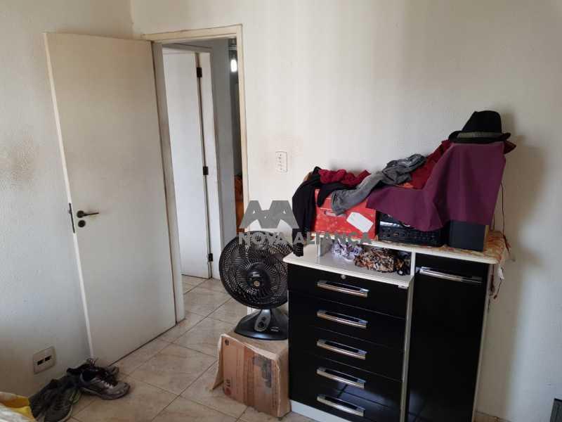 WhatsApp Image 2020-01-05 at 1 - Apartamento à venda Estrada Adhemar Bebiano,Engenho da Rainha, Rio de Janeiro - R$ 220.000 - NTAP21568 - 13