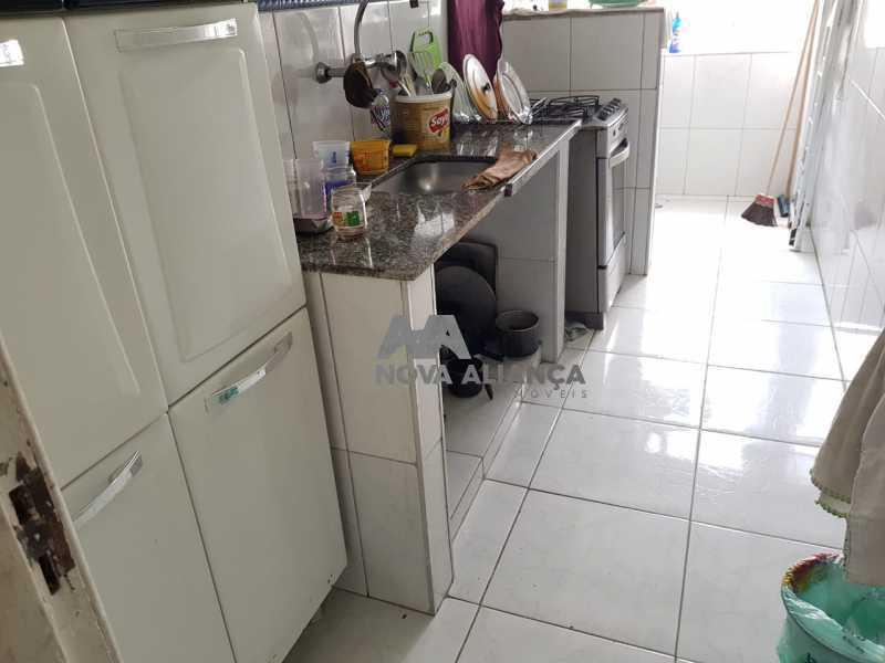 WhatsApp Image 2020-01-05 at 1 - Apartamento à venda Estrada Adhemar Bebiano,Engenho da Rainha, Rio de Janeiro - R$ 220.000 - NTAP21568 - 17