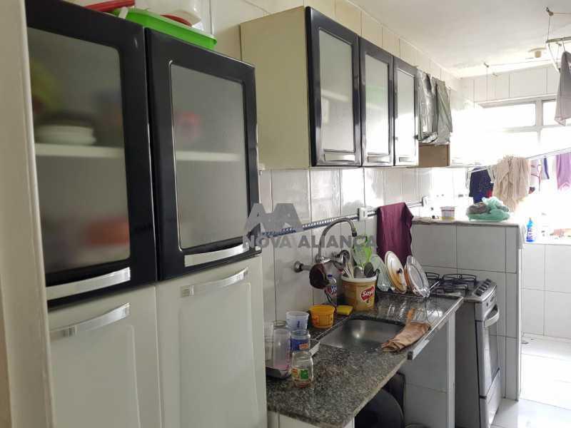 WhatsApp Image 2020-01-05 at 1 - Apartamento à venda Estrada Adhemar Bebiano,Engenho da Rainha, Rio de Janeiro - R$ 220.000 - NTAP21568 - 16