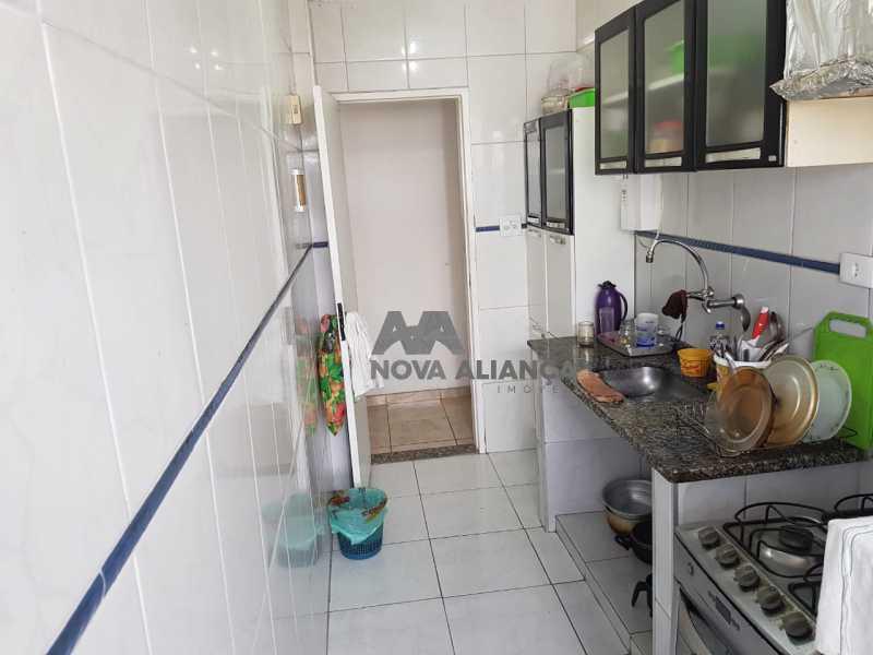 WhatsApp Image 2020-01-05 at 1 - Apartamento à venda Estrada Adhemar Bebiano,Engenho da Rainha, Rio de Janeiro - R$ 220.000 - NTAP21568 - 18