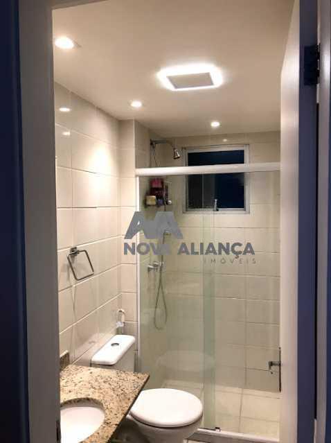 IMG_0177 - Apartamento 2 quartos à venda Engenho de Dentro, Rio de Janeiro - R$ 380.000 - NTAP21569 - 20