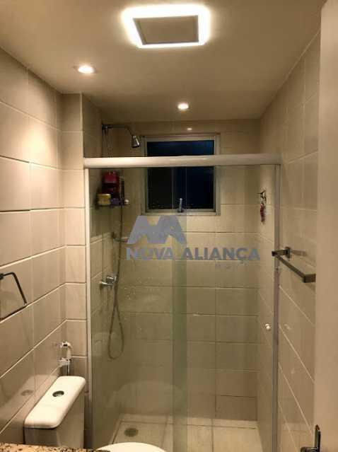 IMG_0181 - Apartamento 2 quartos à venda Engenho de Dentro, Rio de Janeiro - R$ 380.000 - NTAP21569 - 21