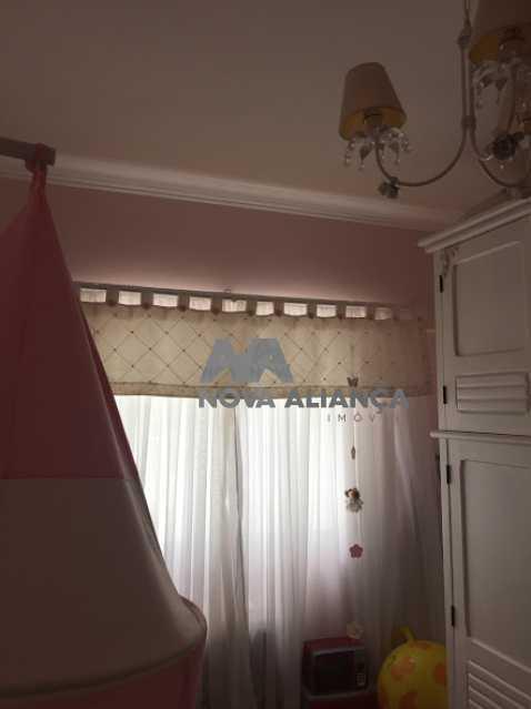 IMG_0625 - Apartamento 2 quartos à venda Engenho de Dentro, Rio de Janeiro - R$ 380.000 - NTAP21569 - 17