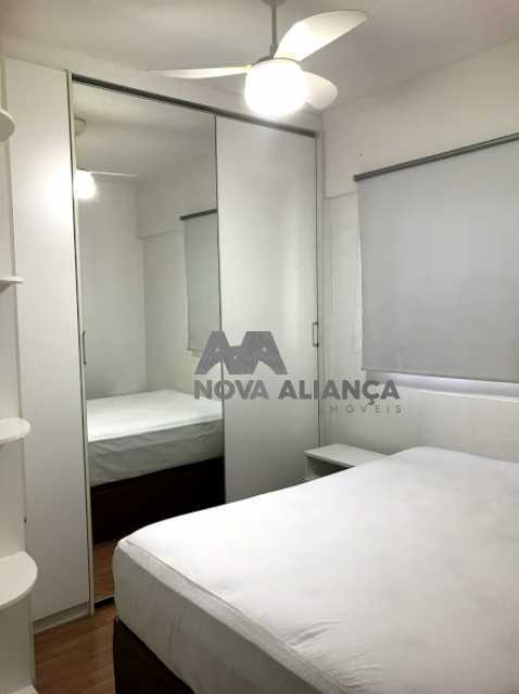 IMG_9241 - Apartamento 2 quartos à venda Engenho de Dentro, Rio de Janeiro - R$ 380.000 - NTAP21569 - 12