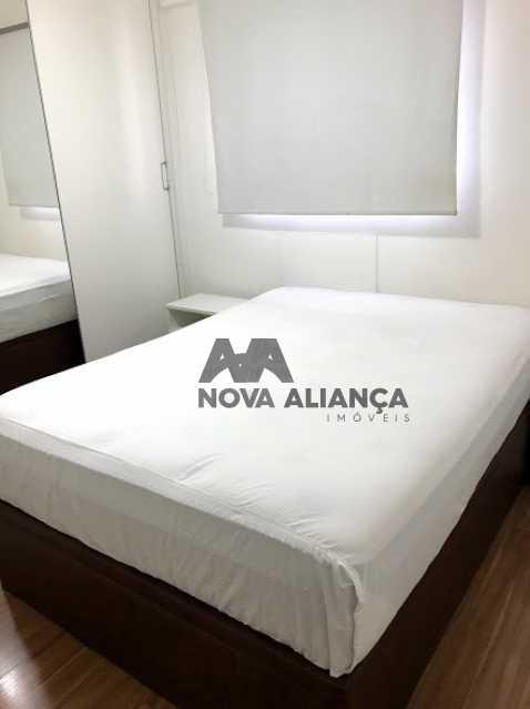 IMG_9242 - Apartamento 2 quartos à venda Engenho de Dentro, Rio de Janeiro - R$ 380.000 - NTAP21569 - 13