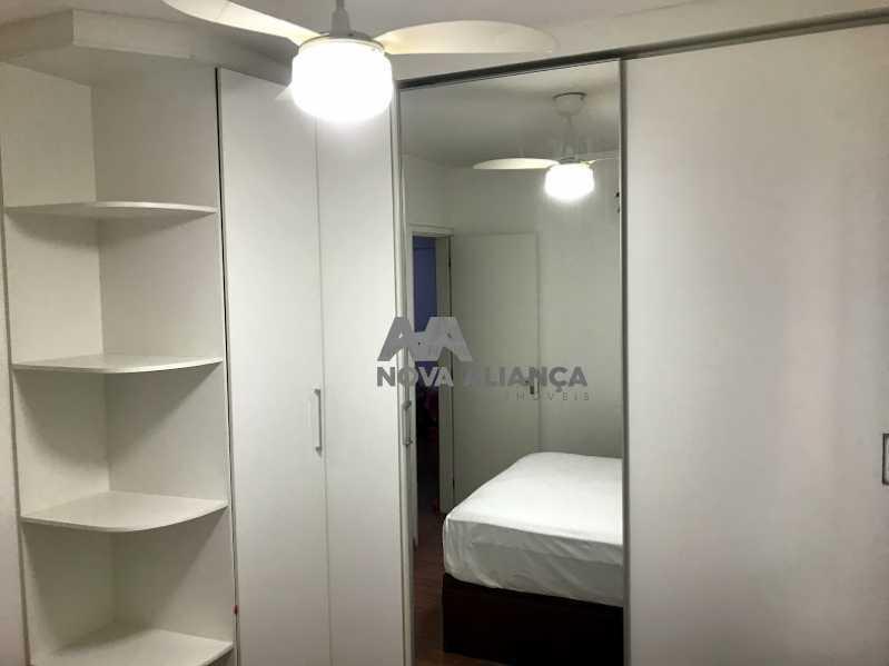 IMG_9246 - Apartamento 2 quartos à venda Engenho de Dentro, Rio de Janeiro - R$ 380.000 - NTAP21569 - 18