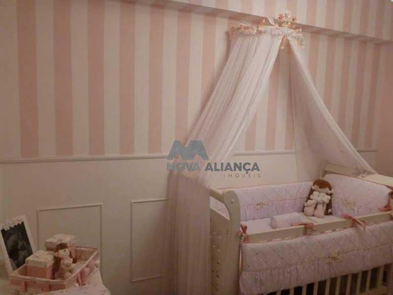 IMG_9700 - Apartamento 2 quartos à venda Engenho de Dentro, Rio de Janeiro - R$ 380.000 - NTAP21569 - 16