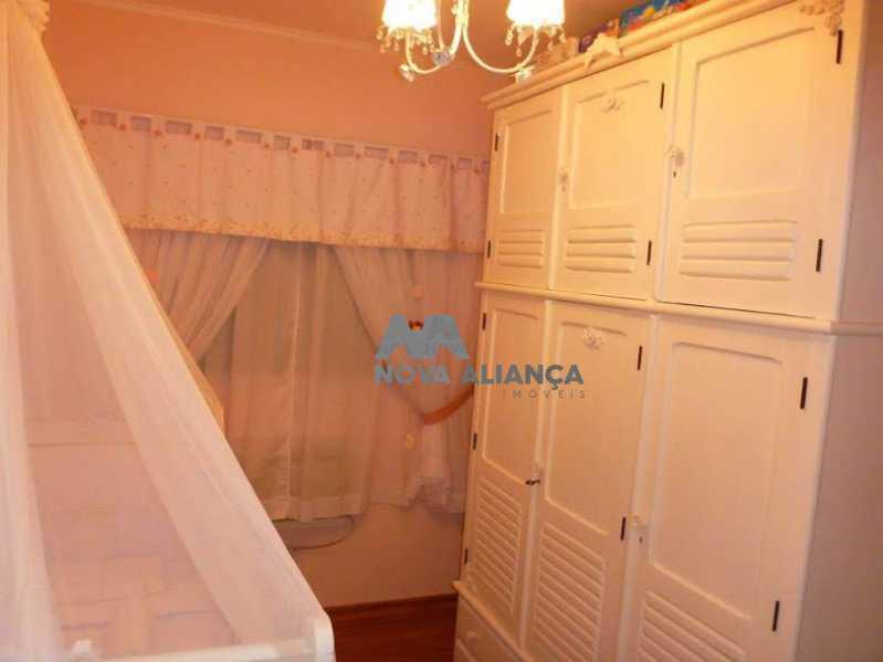 IMG_9701 - Apartamento 2 quartos à venda Engenho de Dentro, Rio de Janeiro - R$ 380.000 - NTAP21569 - 15