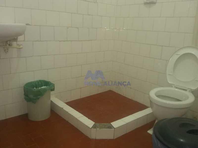 WhatsApp Image 2020-01-07 at 0 - Sobrado à venda Rua José do Patrocínio,Grajaú, Rio de Janeiro - R$ 225.000 - NTSO30001 - 5